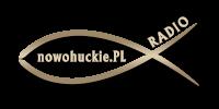 RADIO NOWOHUCKIE.PL