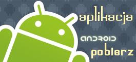 Aplikaja Android - Radio nowohuckie.PL