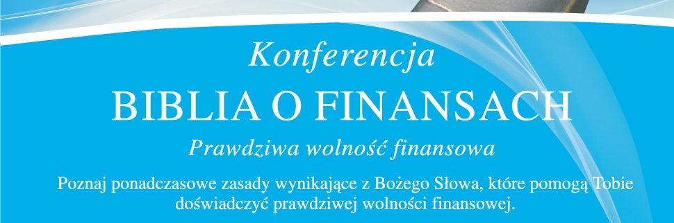 b-o-finansach