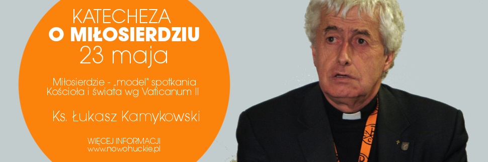 katecheza-ks-lukasz-kamykowski