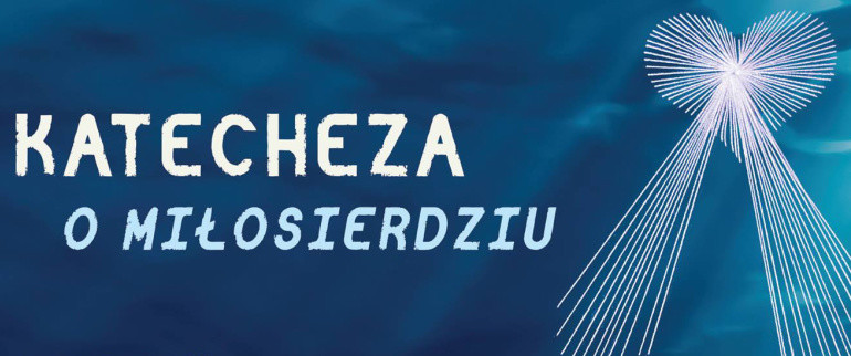 katecheza779x322