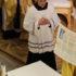 AUDIO: POŚWIĘCENIE POLSKI NIEPOKALANEMU SERCU MARYI