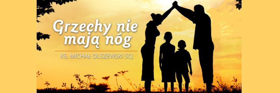 m-olszewski-kep