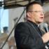 KOŚCIÓŁ JEDNYM NADPRZYRODZONYM CIAŁEM CHRYSTUSA: KRÓLEWSKIE CHRYSTUSOWE MIASTO KRAKÓW