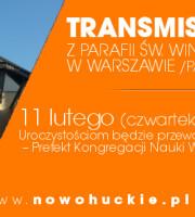 skaryszewska-transmisja-11lutego2016