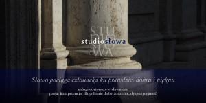 studio-slowa